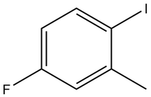 5-Fluoro-2-iodotoluene 25g
