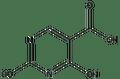 2,4-Dihydroxypyrimidine-5-carboxylic acid 5g