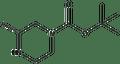 (R)-4-N-Boc-2-methylpiperazine 1g