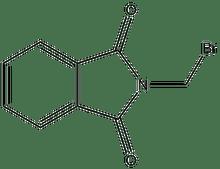 N-(Bromomethyl)phthalimide 5g