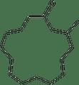 3-Methylcyclopentadecanone 1g