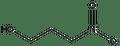 3-Nitro-1-propanol 1g