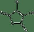 Dichloromaleic anhydride 25g