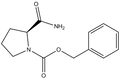 Cbz-L-Prolinamide 5g