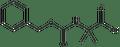 N-Cbz-2-amino-2-methylpropanoic acid 1g