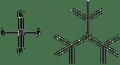 Tri-tert-butylphosphine tetrafluoroborate 1g