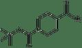 1-Boc-4-Thiocarbamoylpiperidine 1g