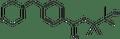 4-(Morpholinomethyl)phenylboronic acid pinacol ester 1g