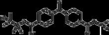 [4-(4-Boc-Piperazine-1-carbonyl)phenyl]boronic acid pinacol ester 1g