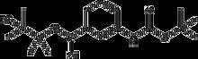 3-(tert-Butoxycarbonylamino)phenylboronic acid pinacol ester 1g