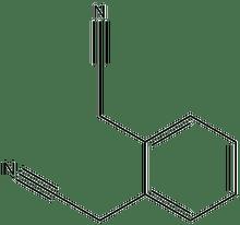 o-Phenylenediacetonitrile 5g