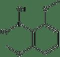 2,6-Dimethoxyphenylboronic acid 5g
