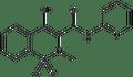 Piroxicam 1g