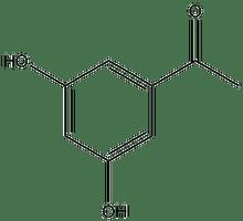 3',5'-Dihydroxyacetophenone 5g