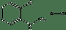2-Chlorophenylhydrazine Hydrochloride 5g