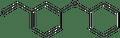 3-Phenoxybenzaldehyde 25g
