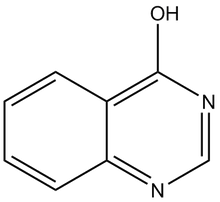 4-Hydroxyquinazoline 5g