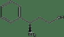 (R)-3-Amino-3-phenylpropan-1-ol 1g
