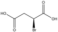 (S)-(-)-2-Bromosuccinic acid 5g