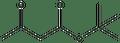 tert-Butyl acetoacetate 100mL