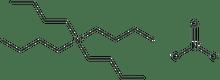 Tetrabutylammonium nitrate 5g