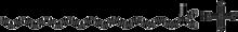 Hexadecyltrimethylammonium hydrogensulphate 5g
