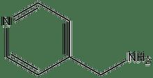 4-Pyridylmethylamine 25g