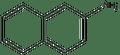 2-Naphtylamine 1g