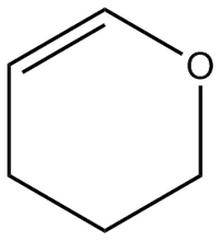 2,3-Dihydropyran, DHP 100mL