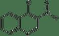 4-Chloro-3-nitroquinoline 1g