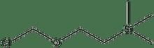 2-(Trimethylsilyl)ethoxymethyl chloride 5mL