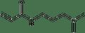 N-(3-Dimethylaminopropyl)acrylamide, stabilized with 0.1% MEHQ 25g