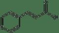 3-(4-Pyridine)acrylic acid