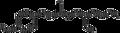 2-Ethylhexyl 4-methoxycinnamate 25g