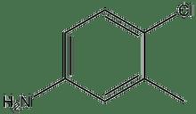 4-Chloro-3-methylaniline 5g