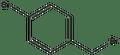 4-Bromobenzyl bromide 25g