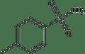 p-Toluenesulfonamide 100g