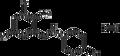 Ambroxol HCl 1g