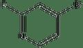4-Bromo-2-fluoropyridine 1g