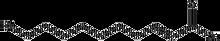 10-Hydroxy-2-decenoic acid 100mg
