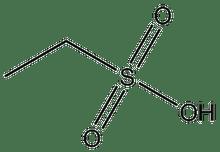 Ethanesulfonic acid 10g