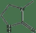 1-Methyl-2-imidazolidinone 250mg