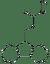 9-Fluorenylmethyl carbazate 1g