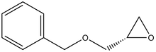 (S)-(+)-2-(Benzyloxymethyl)-oxirane 5g