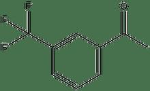 3'-(Trifluoromethyl)acetophenone 25g