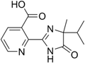 Imazapyr 100 mg