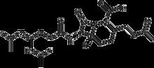 Cefathiamidine 25mg