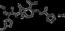 Ceftiofur HCl 100mg