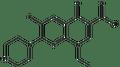 Enoxacin 1g