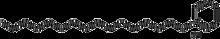 Hexadecylpyridinium chloride 1g
